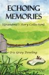 Echoing Memories: Grandma's Story Collection