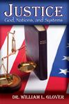 JUSTICE: God, Nations, and Systems