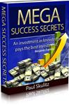 Mega Success Secrets