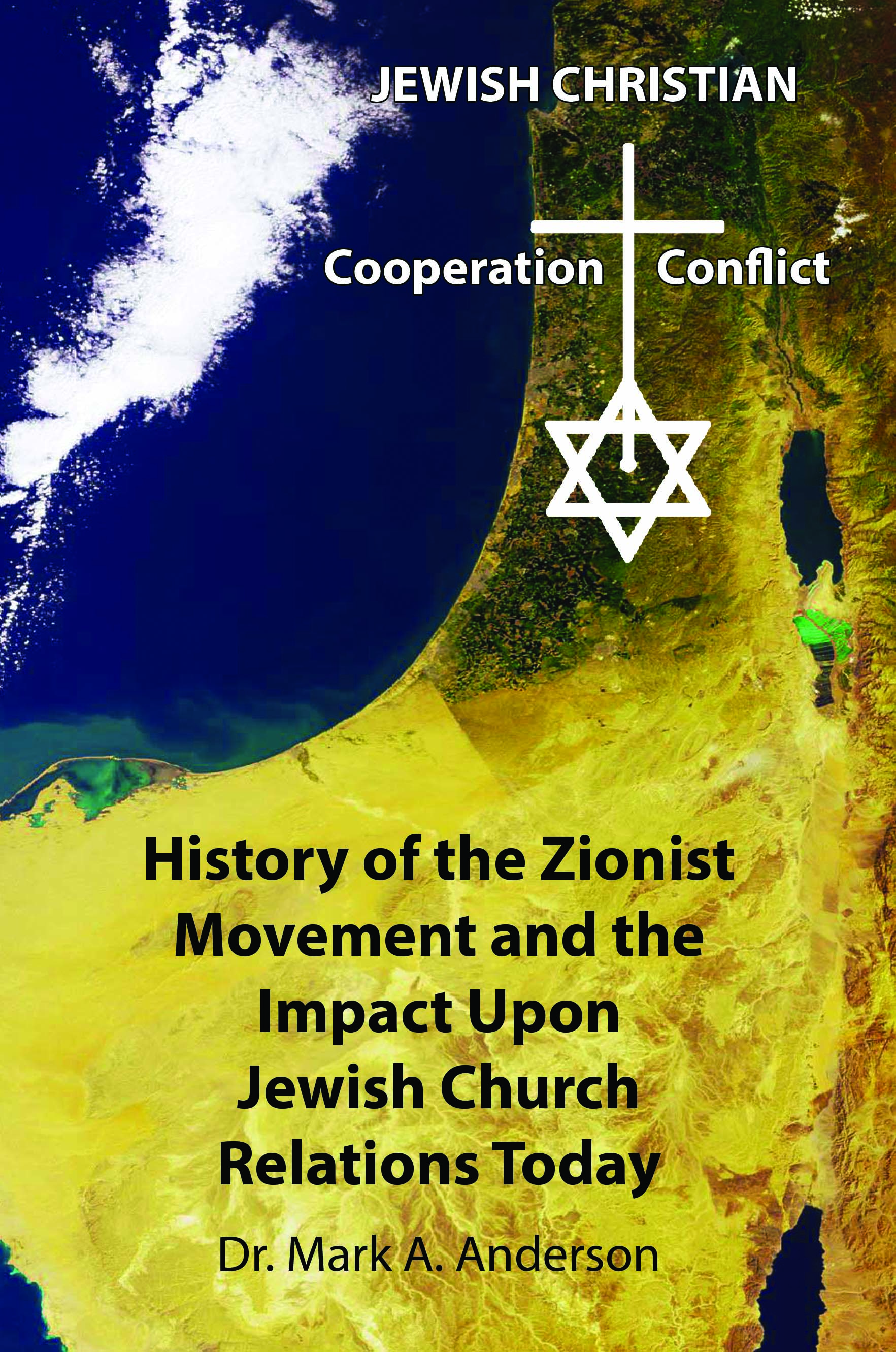 the foundation of zionism by the jews and its impact Christian zionism: an egregious threat the nature of the movement and its detrimental impact on policy was the because of its objectification of jews.