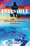 Men of the Invisible War (Kindle)