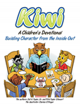 KIWI ~ A Children's Devotional