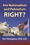 Are Nationalism and Patriotism Right