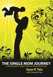 The Single Mom Journey Devotional Book